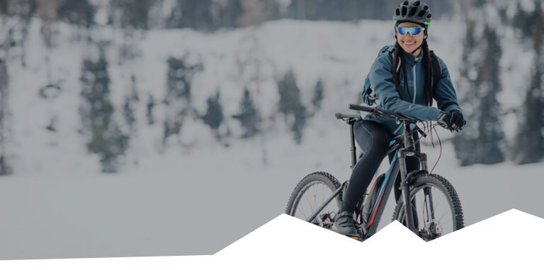 Lady Bikes – Mehr Spielraum für Frauen